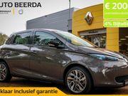 RenaultZoe - R90 Edition One 41 kWh | Bose | Leder | incl. BTW
