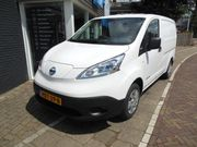 Nissan E-NV200 Business 40 kWh elektrische