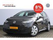 Volkswagen ID.3 Pro Perfomance Life 150 kW / 204 pk | 28.057,- excl. BTW | Subsidie van €2000,- mogelijk | 8% bijtelling