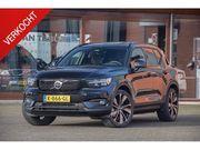 Volvo XC40 RECHARGE P8 408PK AWD 8% BIJTELLING R-DESIGN