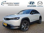 Mazda MX-30 E-Skyactiv First Ed. 8% bijtelling € 2000 Subsidie