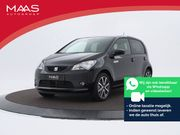 Seat Mii Electric Electric Plus *Full Options* *Verkoop per 1-7-2020*
