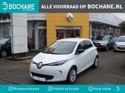 Renault ZOE R110 LIMITED 41 KWH (EX. ACCU) |  4% BIJTELLING | SUBSIDIE  |  *NIEUW*