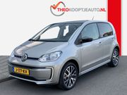 Volkswagen up! e-up! STYLE | LEASE VA 298 PM | 2900KM | WINTERPAKKET | FULL OPT