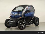 Renault Twizy Electric 80 Urban