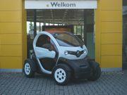 Renault Twizy Color | 80 Km/u | Volledig Elektrisch | Deuren