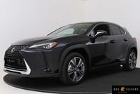 Lexus UX 300e Luxury