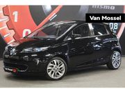 Renault Zoe Intens 22KWH Navi/Camera/Airconditioning/Batterijhuur