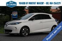 Renault Zoe R90 Intens 41 kWh (Huuraccu)|PDC|Navi|Clima|FullLed|Camera