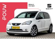 Seat Mii Electric Plus 83pk + Stoelverwarming + Cruise Control