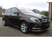 Mercedes-Benz B-klasse 250 e Prestige | Full options | 1 Eigenaar | LED | Marge auto | Leder |