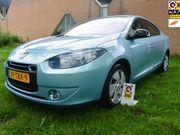 RenaultFluence - Z.E *airco*cruise*navi*weinig km's