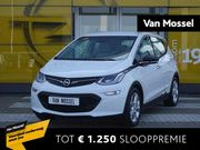 Opel Ampera-e Business+ 60 kWh | 8% Bijtelling | Parkeersensoren