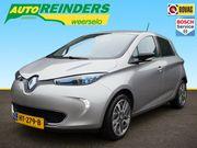 Renault Zoe Q210 Intens + Navi/ Keyless/ Camera/ Cruise/ Garantie!
