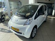 Peugeot iOn Electric 64pk Active