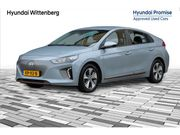 Hyundai Ioniq Electric Comfort EV   € 2000,- Subsidie!     Ad. cruise control   Navigatie   Camera  