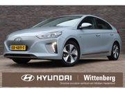 HyundaiIONIQ - Comfort EV | | Navigatie | Airco | Achteruitrijcamera | Cruise control |