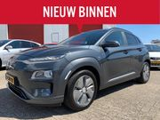 Hyundai Kona EV Fashion 64 kWh 204pk 4% bijtelling