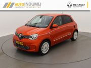 Renault Twingo Z.E. R80 Série Limitée Vibes / 8% bijtelling / Stoelverwarming / Camera / € 2000 Subsidie mogelijk!*
