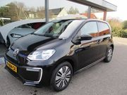Volkswagen Up! E-UP 5-DRS