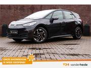 """Volkswagen ID.3 Life 204 PK (8% bijtelling) incl. BTW, Warmtepomp, 18"""" East Derry"""