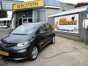 Opel Ampera-E Business 60 kWh