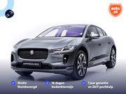 JaguarI-PACE - Ev400 Se