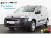 Citroën Berlingo Full Electric Club | 100% elektrisch | auto/airco | bluetooth | 3zit |