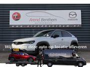 Mazda MX-30 E-Skyactiv First Edition 100% Elektrisch