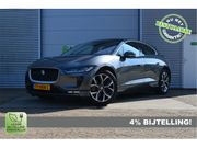 Jaguar I-Pace EV400 HSE 4% Bijtelling, incl. BTW