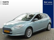 Ford Focus - 5 deurs Titanium Electric incl. B.T.W
