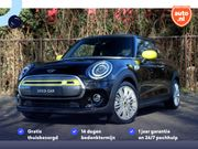 MINI Mini Electric - Cooper S