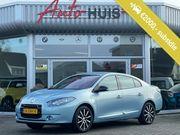RenaultFluence - Z.E Dynamique *Geen accu lease* Vol opties