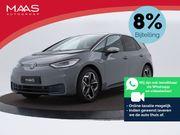 VolkswagenID.3 - First Plus | 8% bijtelling | Lederen interieur |
