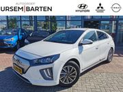 Hyundai Ioniq Premium EV 8% bijtelling