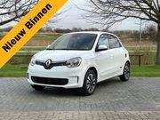 Renault Twingo Electric R80 Intens | Hoge instap | Inclusief accu | Tot wel 270km* actieradius | RIJKLAARPRIJS INCLUSIEF € 1000,- VOORRAADVOORDEEL