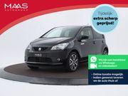 SeatMii Electric - Plus | Technology pack | Cruise control | Parkeersensoren achter | 2.000, - SEPP nog van t