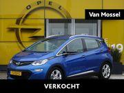 Opel Ampera-e Business executive 60 kWh  PRIJS INCL BTW | CAMERA | AUTOMAAT | DAB RADIO | CRUISE CONTROL