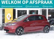 Renault Zoe R90 Intens 41 kWh NAVI | ECC | €2.000,- SUBSIDIE VAN TOEPASSING! ONLINE KOPEN | PROEFRIT OP LOCATIE