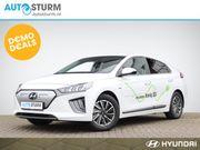 HyundaiIONIQ - Comfort EV | LED Koplampen | Navigatie | Camera | Adapt. Cruise Control | Premium Audio |