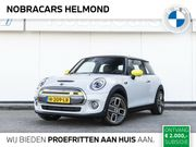 Mini Mini Electric Charged / Driving assistant/ Park assistant/ Head-Up display