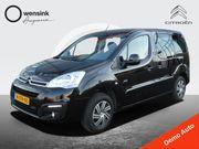 Citroën Berlingo E-Feel Navi/8% Bijtelling/€ 2.000,- subsidie