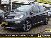 "OpelAmpera-e - 60-kWh 204PK Launch Executive (Excl.BTW) 17""/ Leder/ NL auto"