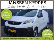 Peugeot e-Expert Premium S 75 kWh AUTOMAAT NAVI/AIRCO/PDC/CRUISE 8% BIJTELLING! / MIA regeling