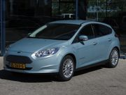 Ford Focus Electric Titanium | Marge Auto (incl BTW)
