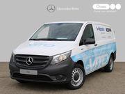 Mercedes-BenzVito - eVito Electric L Koelwagen