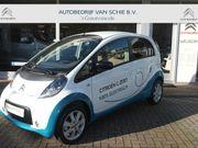 Citroën C-Zero High Line 100% Elektrisch 8% bijtelling