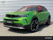 Opel Mokka / Mokka X Elektrisch 50kWh 136pk 7,4 kW Ultimate DEMO!