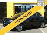Renault ZOE R135 Edition One NIEUW / CAMERA / PDC / NAVI / LEER / BOSE / FULL OPTIONS / NIEUW!