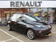 Renault ZOE Intens 22 kWh (Accuhuur) 240km NEDC